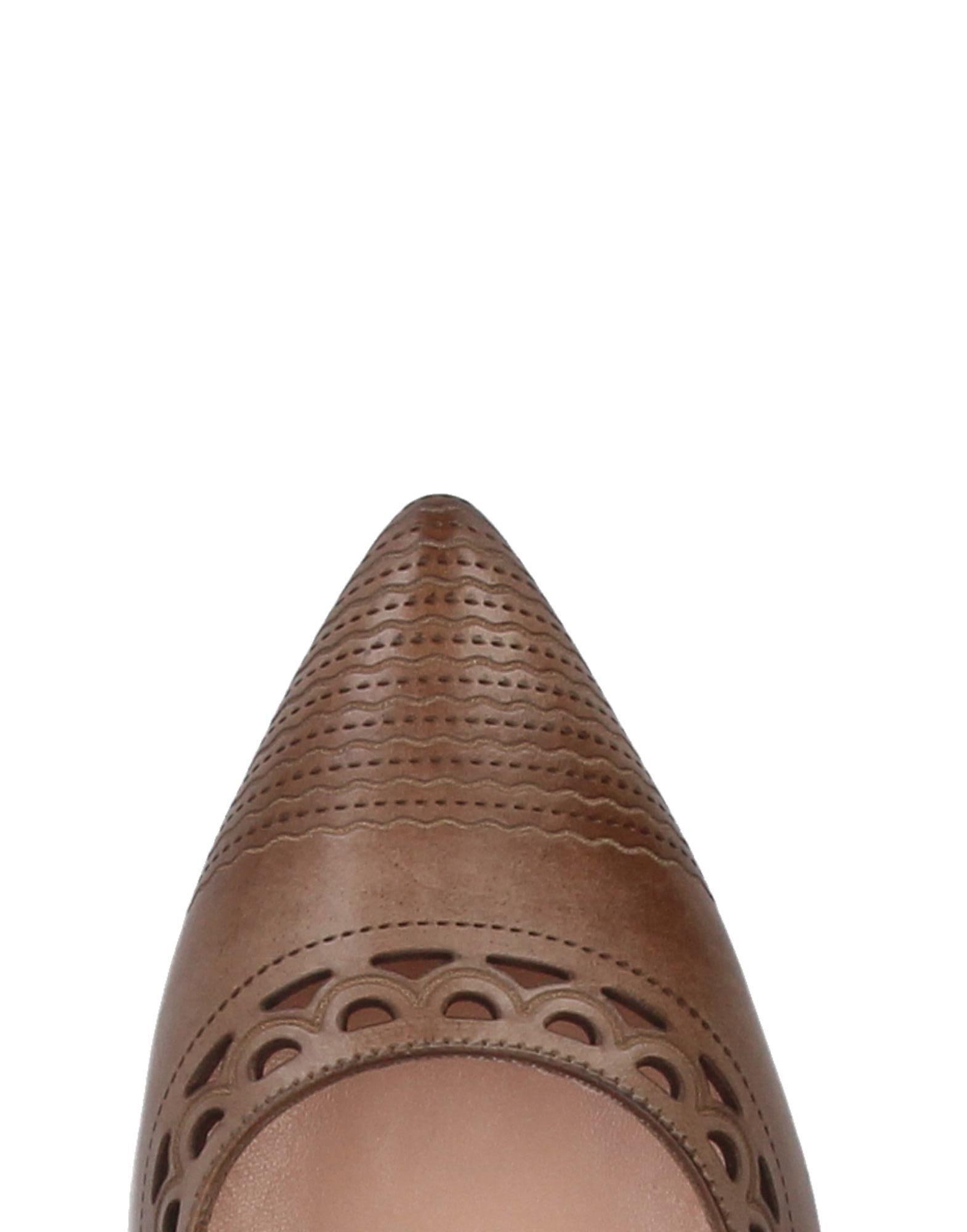 Calpierre Pumps Damen  Schuhe 11407618WK Gute Qualität beliebte Schuhe  73f48e