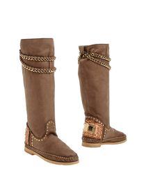 KARMA OF CHARME - Boots