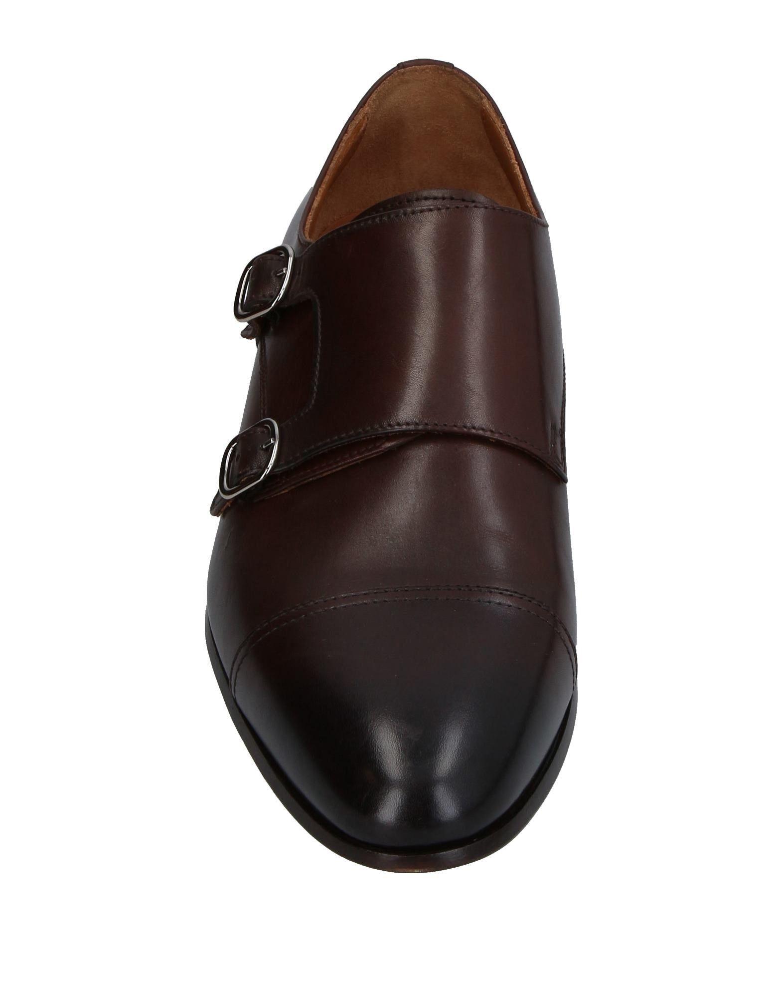 Doucal's Mokassins Herren  11407625LA Gute Qualität beliebte Schuhe