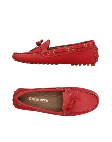 Moda barata y hermosa Mocasín Calpierre Mujer - Mocasines Calpierre   - 11407635KK Coral