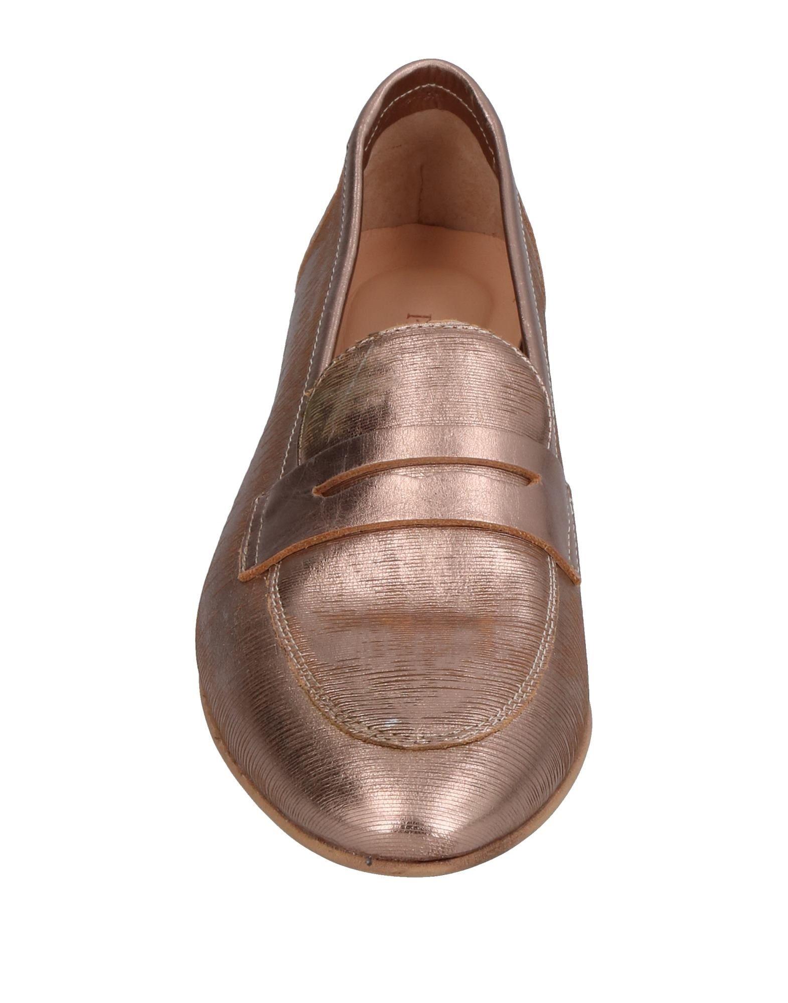 Carlo Pazolini Mokassins Damen  11407640HO Gute beliebte Qualität beliebte Gute Schuhe 00b7b4