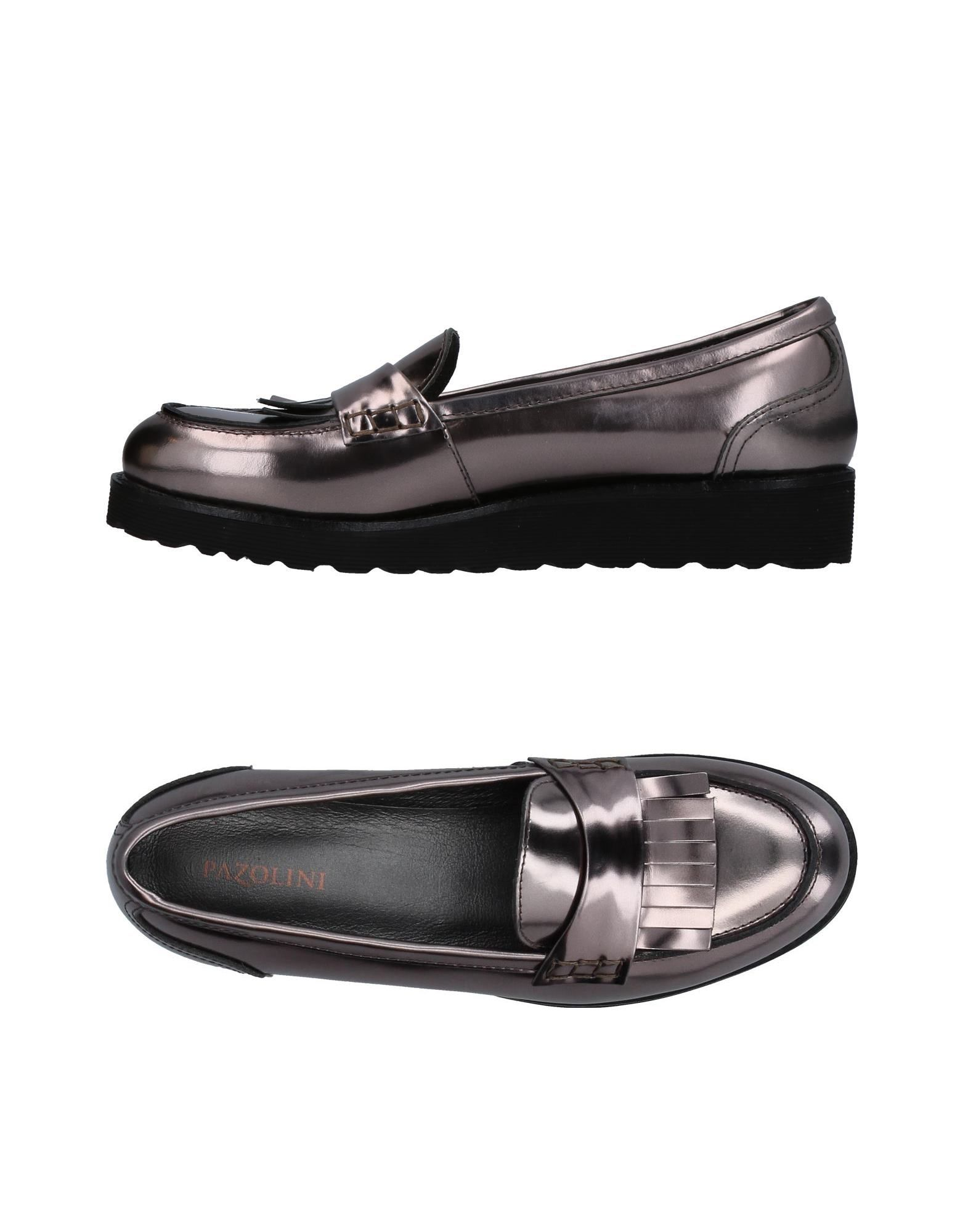 Carlo Pazolini Mokassins Damen  11407646BE Gute Qualität beliebte Schuhe