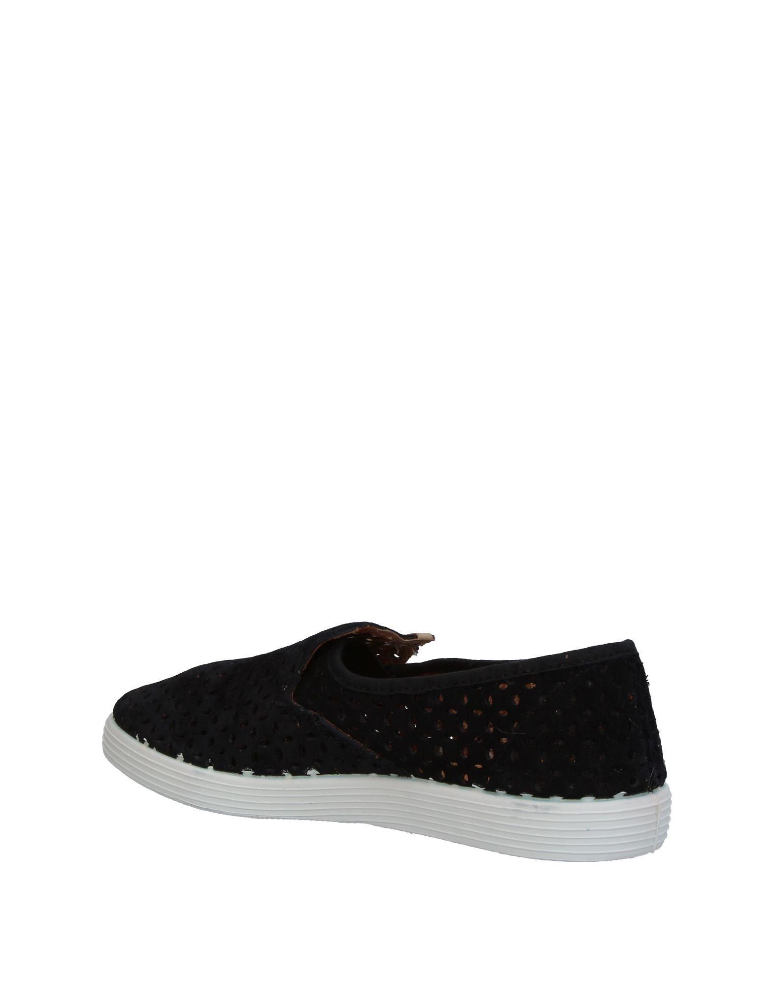 Sneakers Maians Homme - Sneakers Maians sur