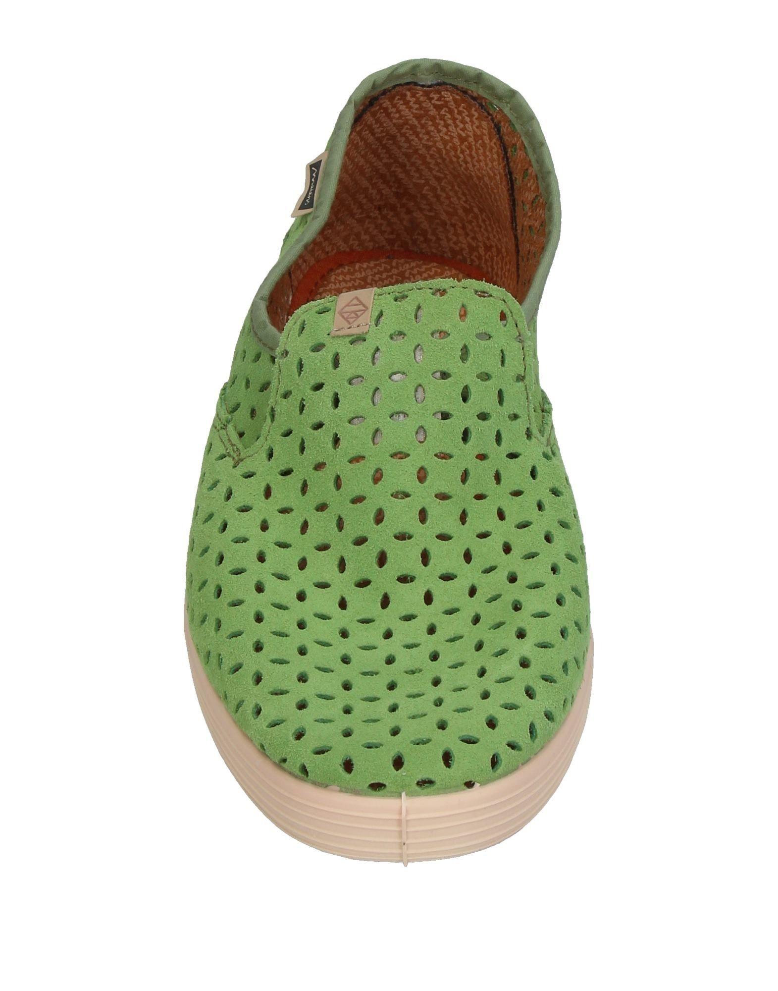 Rabatt Herren echte Schuhe Maians Turnschuhes Herren Rabatt 11407661XX 761aed