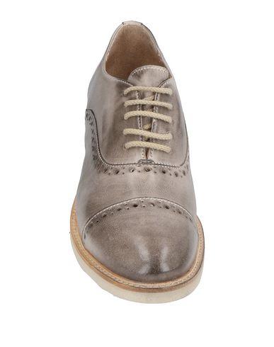CALPIERRE Zapato de cordones