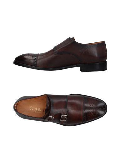 Zapatos con descuento Mocasín Cantarelli Hombre - Mocasines Cantarelli - 11407690BX Negro