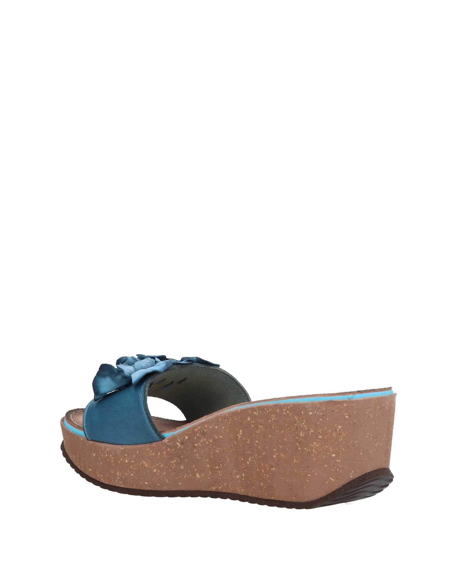 Chaussures - Sandales Guerrucci wiZwWLiL