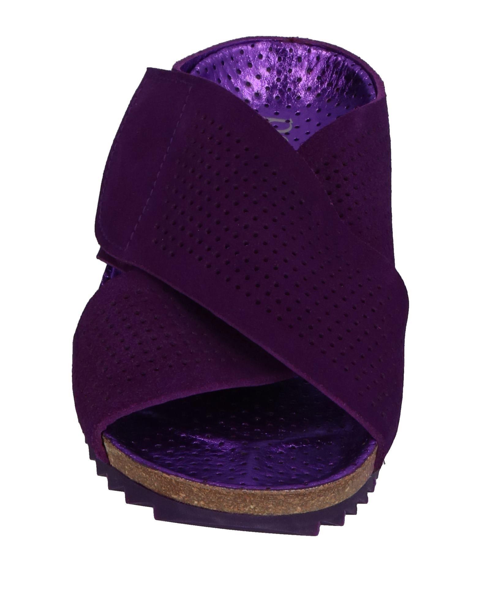 Pedro García Sandalen Damen Gute  11407692RS Gute Damen Qualität beliebte Schuhe 1c2362