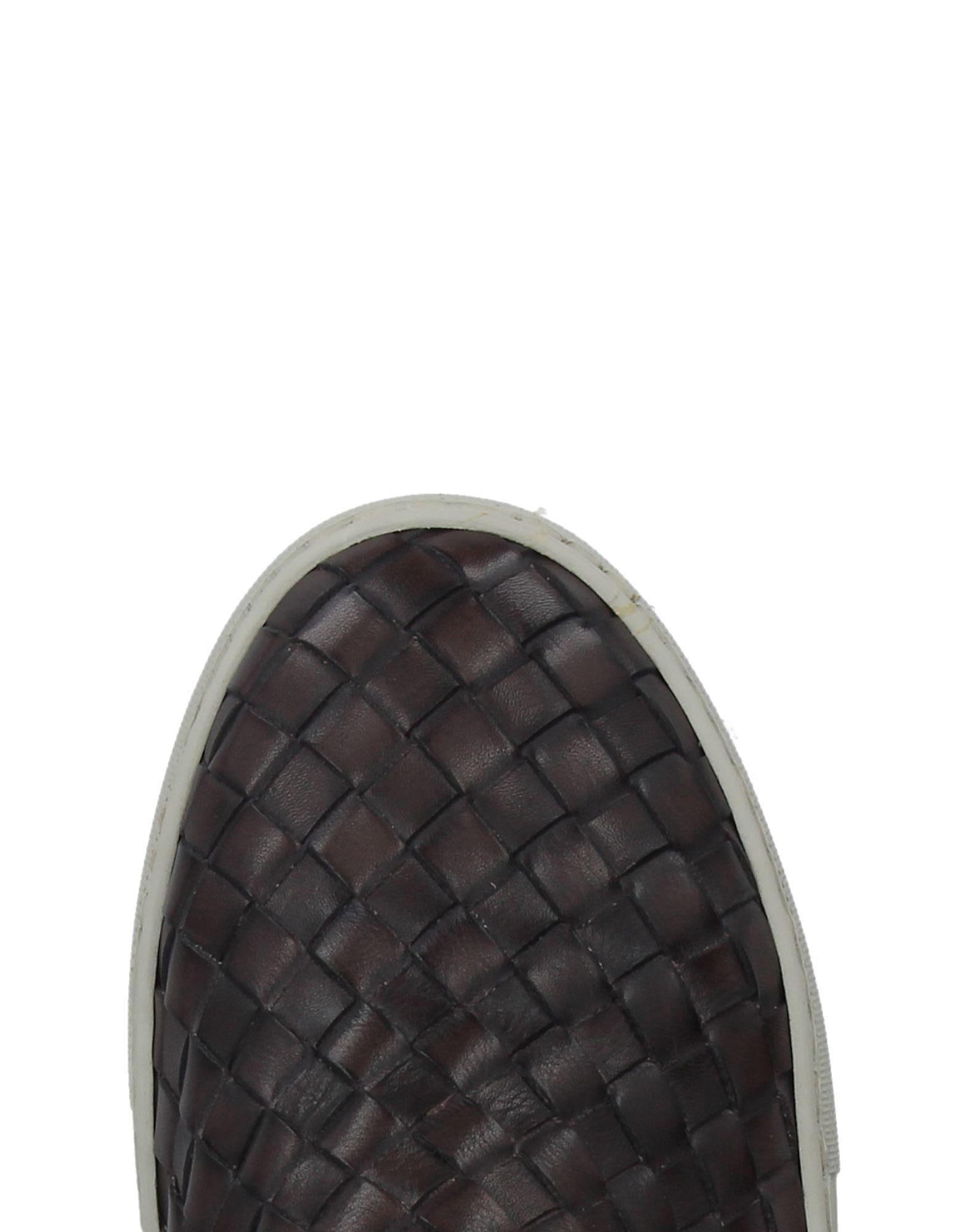 Herren Calpierre Sneakers Herren   11407698FM Heiße Schuhe 595516