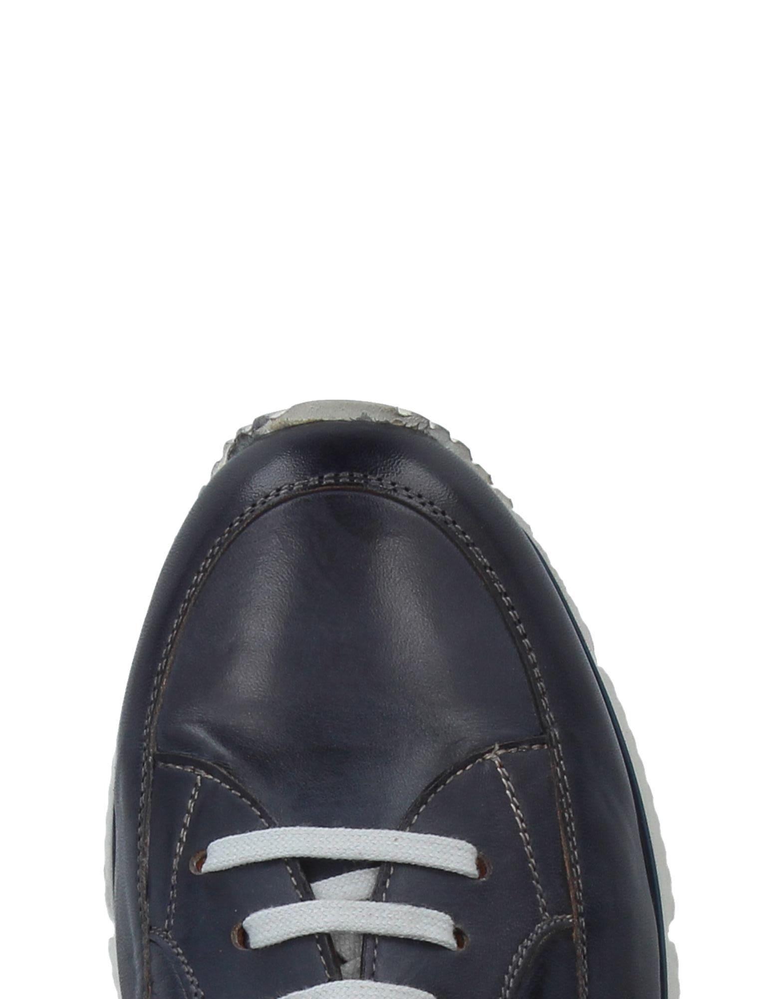 11407702FI Calpierre Sneakers Herren  11407702FI  Heiße Schuhe aa72e0
