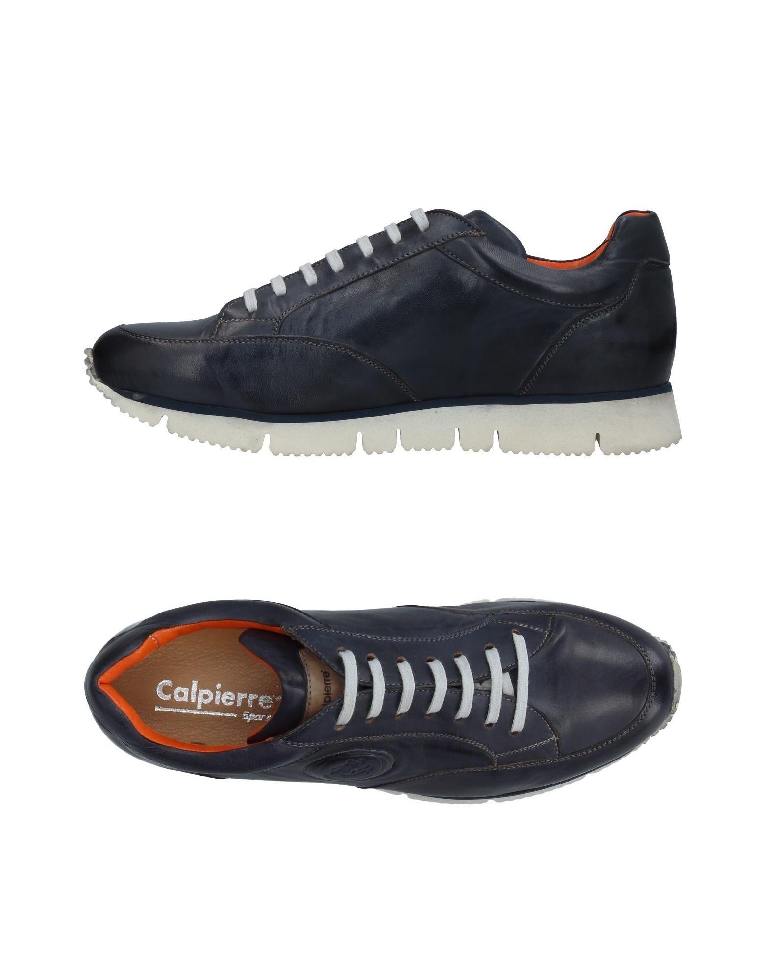 Sneakers Calpierre Uomo - Acquista online su
