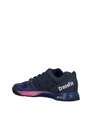 REEBOK Sneakers Sneakers Sneakers REEBOK REEBOK wtFRxafnqW