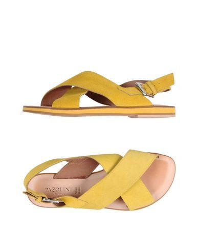 CARLO PAZOLINI Sandalen Kostengünstig Online Shop Angebot Verkauf Online TdKGd2