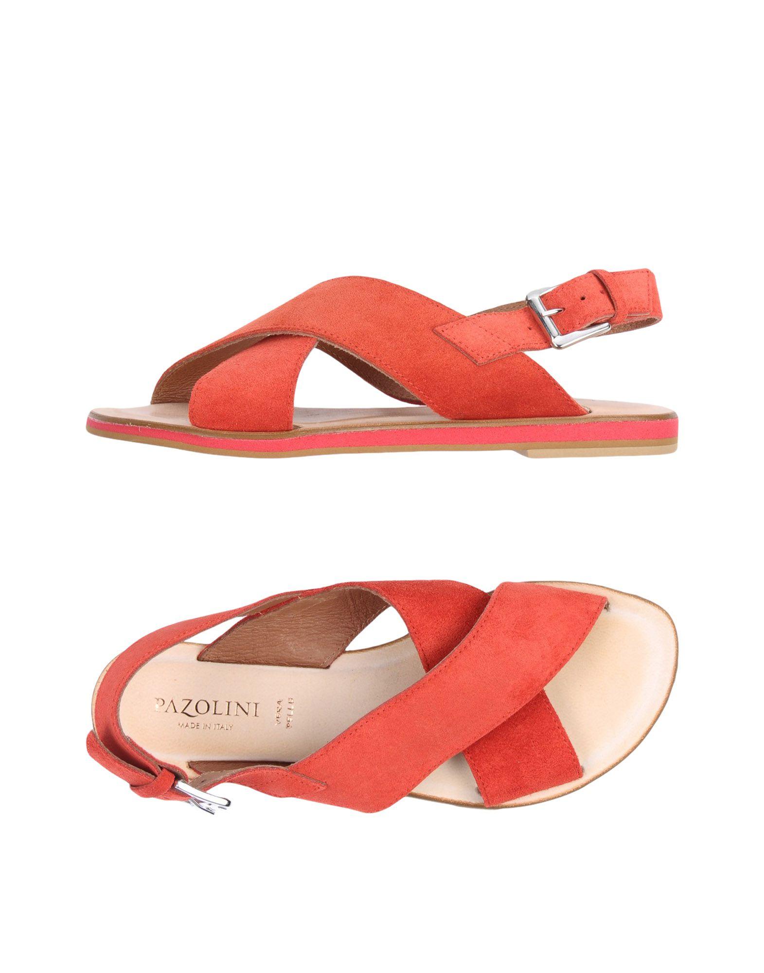 Carlo Pazolini Sandalen Damen  Schuhe 11407728LB Neue Schuhe  94252d