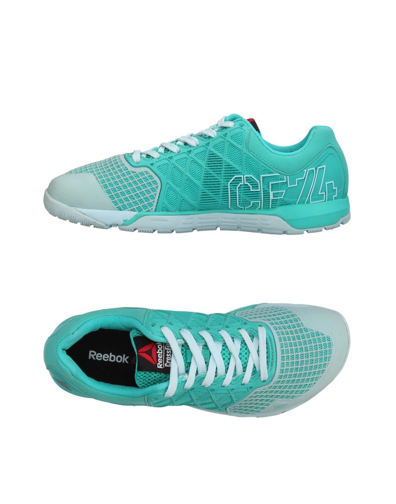 Reebok Sneakers Damen  11407738BV