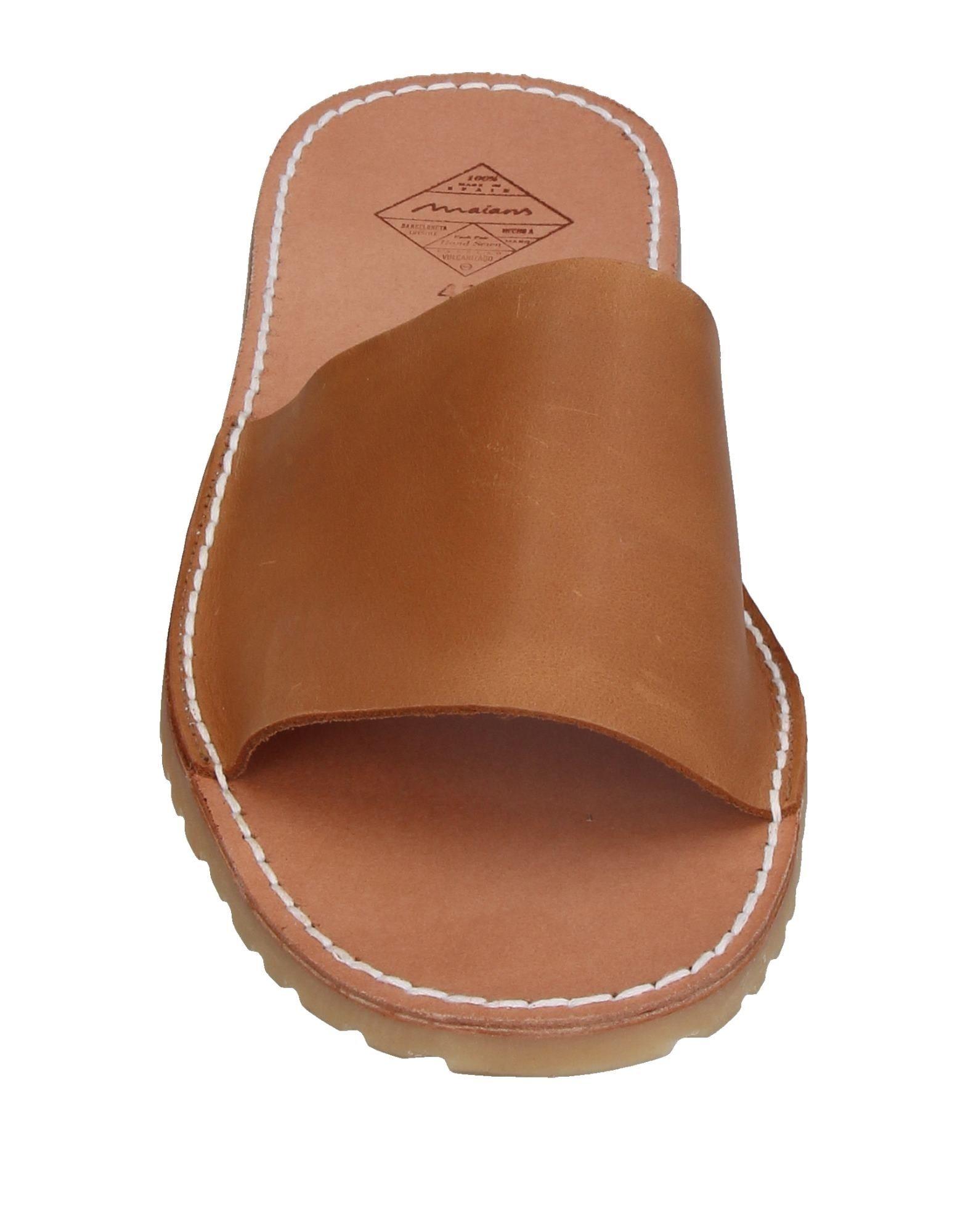 Maians Sandalen Herren  Schuhe 11407741HI Heiße Schuhe  1f905c