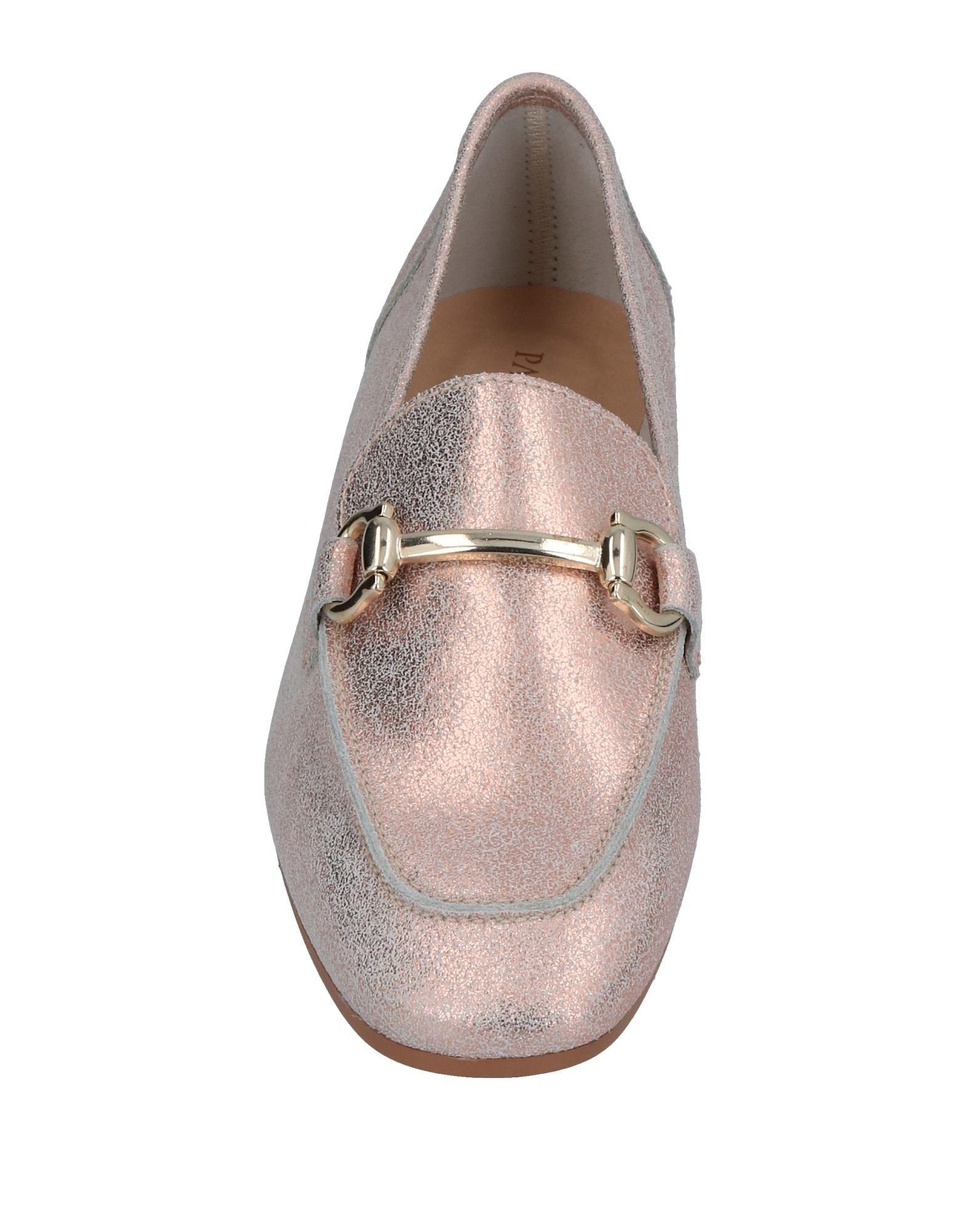 Carlo Pazolini Mokassins Damen    11407748VL Neue Schuhe 59a1cf