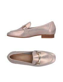 Chaussures - Espadrilles Carlo Pazolini WJR12N6dWp