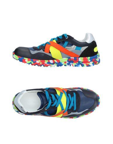 molto carino 354ea d95d1 DOLCE & GABBANA Sneakers - Footwear | YOOX.COM