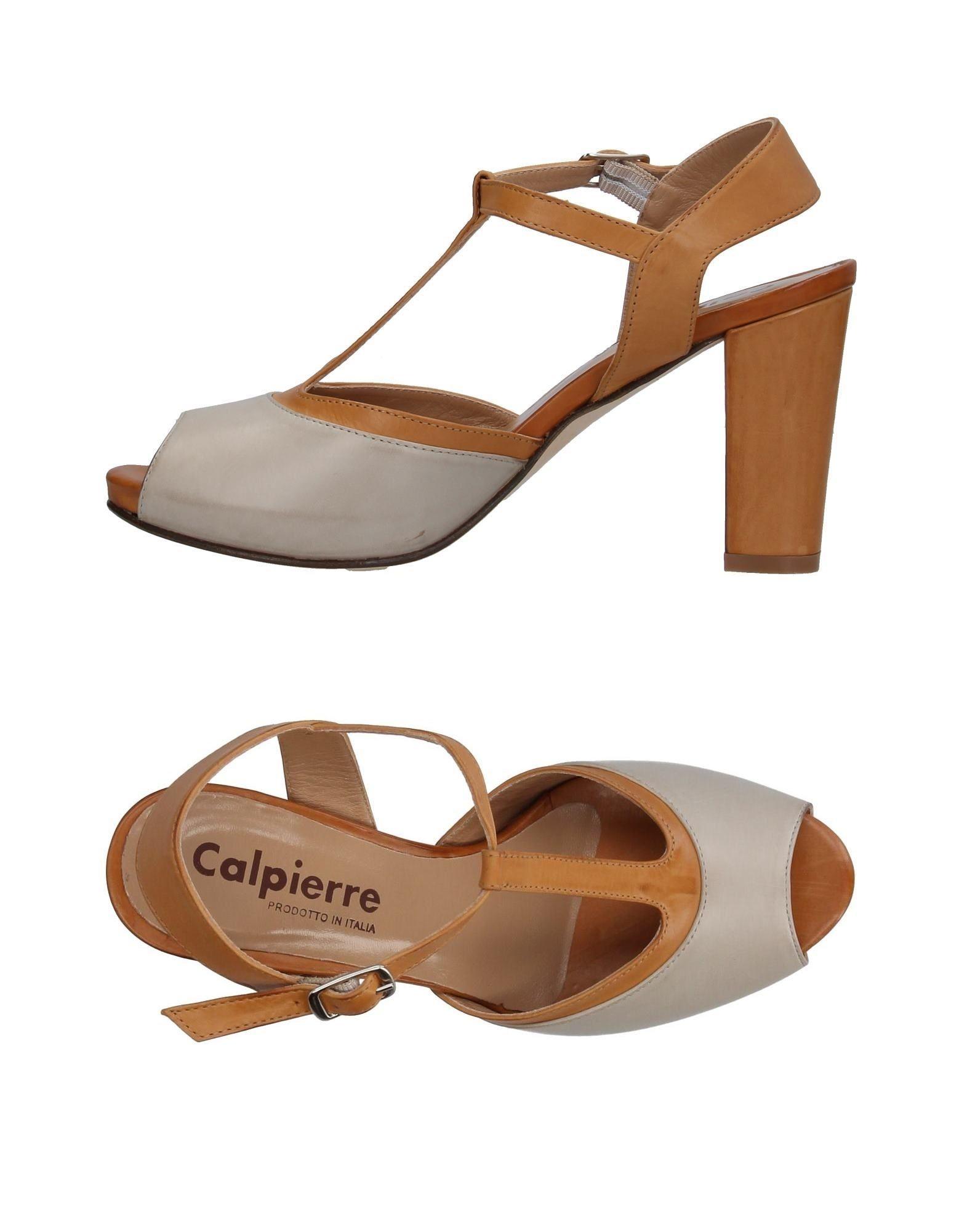 A buon mercato Sandali Calpierre Donna - 11407759IC