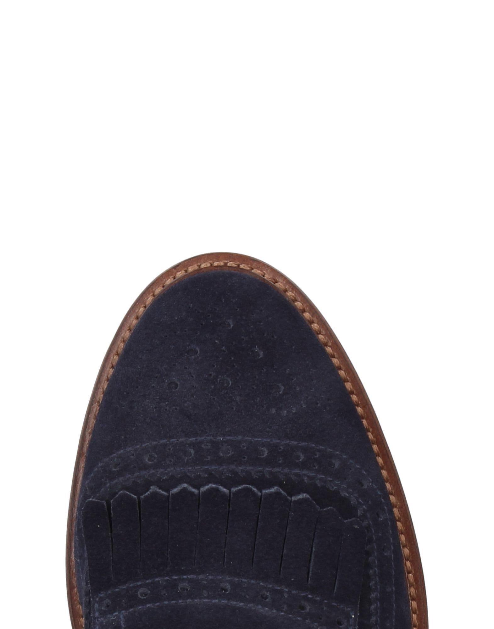 Doucal's Mokassins Herren    11407767VJ Heiße Schuhe 331cf4