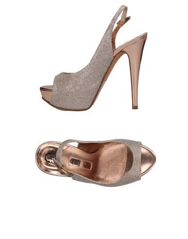 Gina Sandal ny billig online til salgs cK23vEl5r1