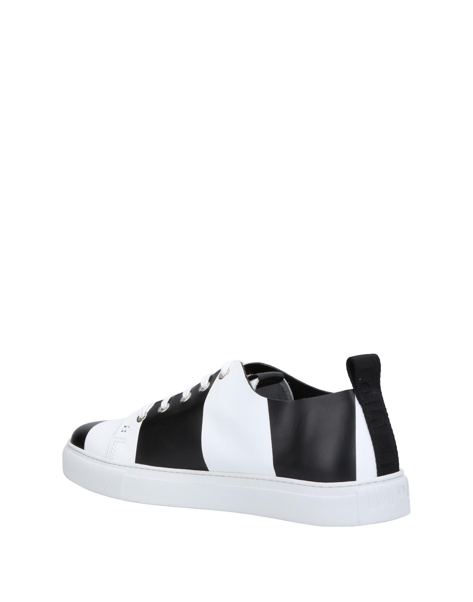 Mcq Mcqueen Alexander Mcqueen Mcq Sneakers Herren  11407784LX Neue Schuhe 9589c5