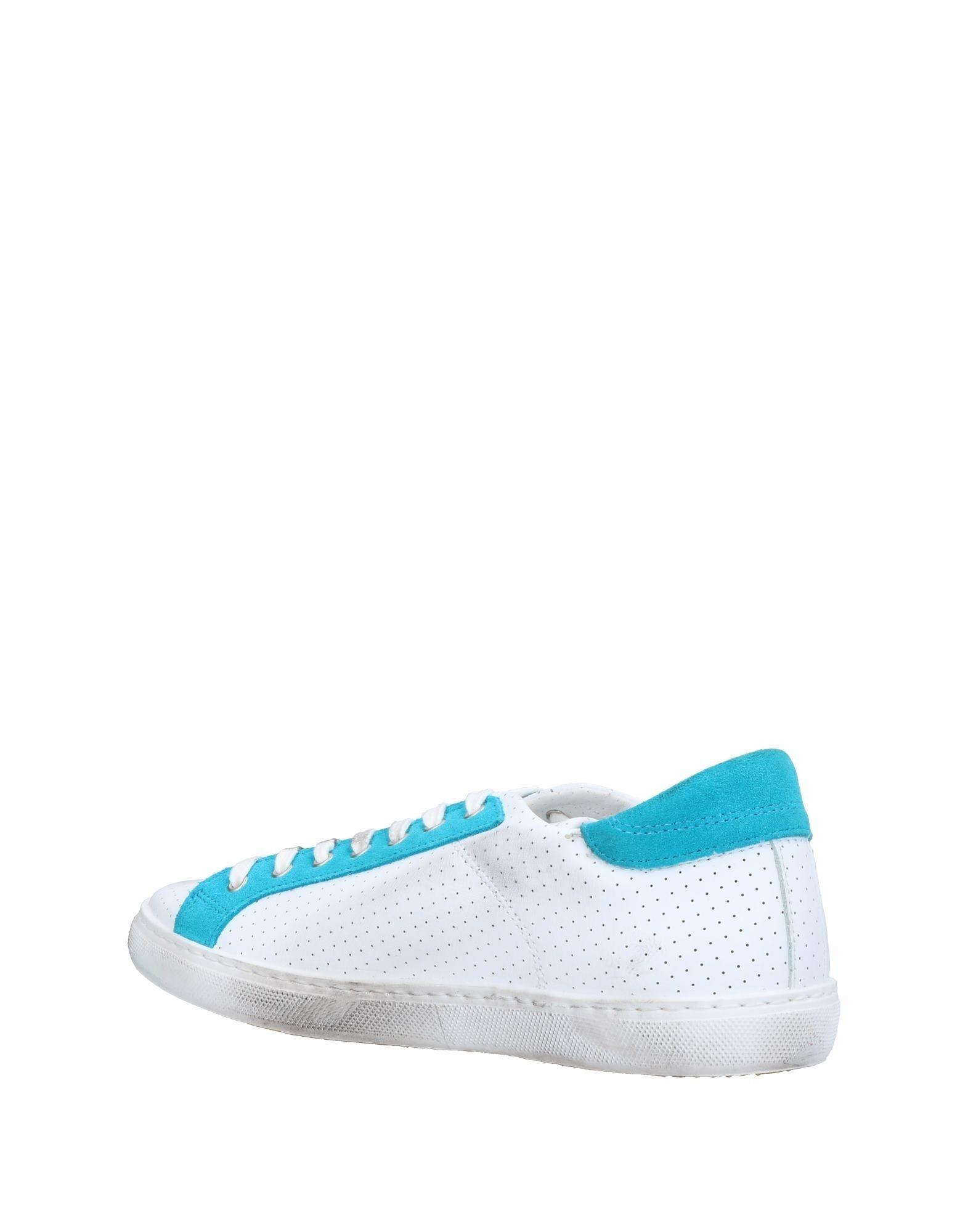 2Star Sneakers Damen  11407785AU Gute Qualität beliebte Schuhe