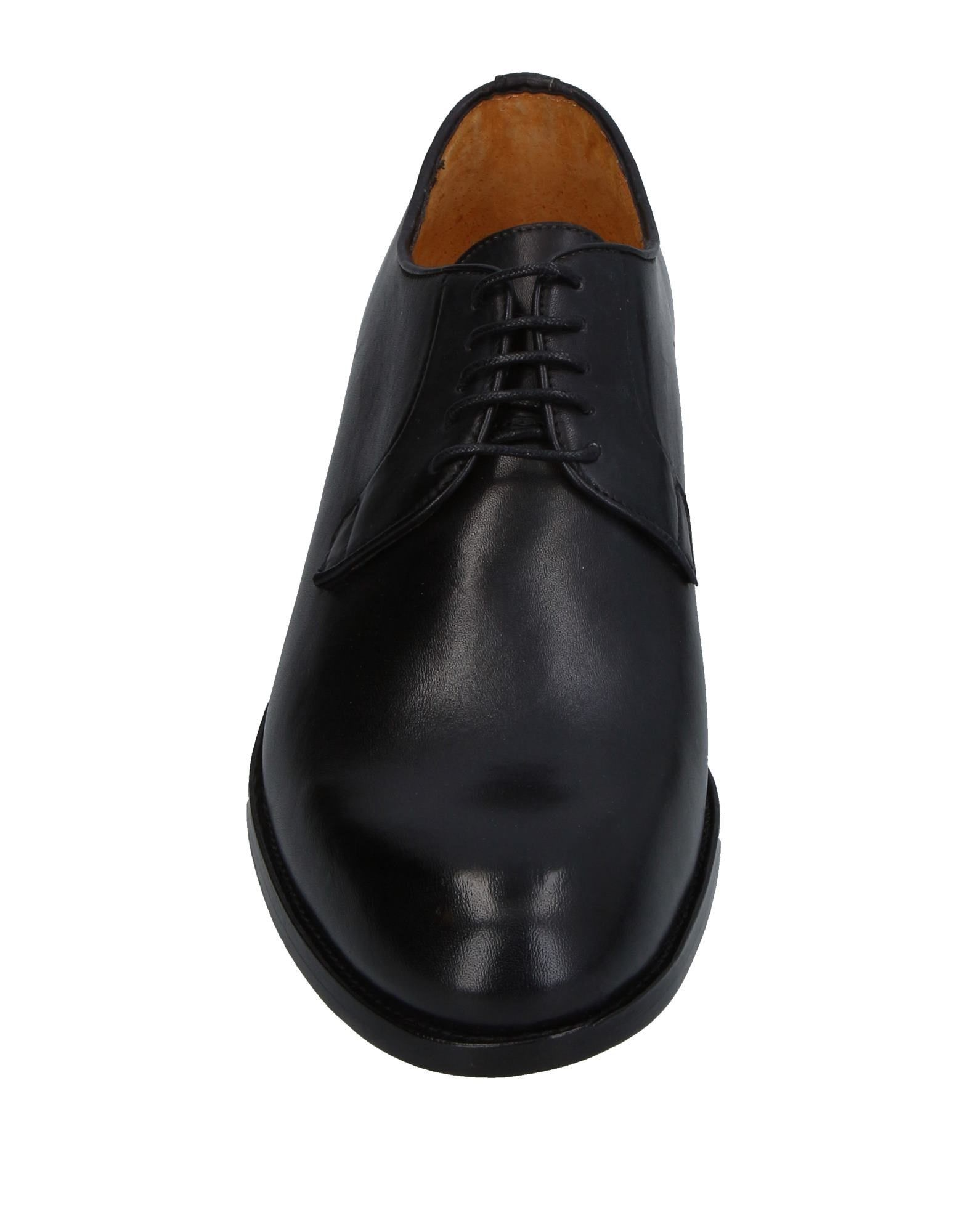Cantarelli Schnürschuhe 11407794DG Herren  11407794DG Schnürschuhe Heiße Schuhe ce506b