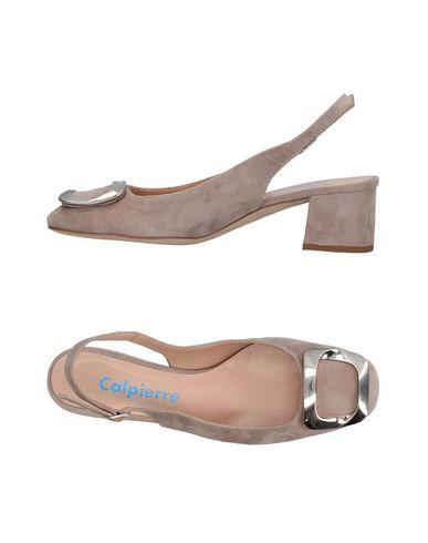 Gran descuento Zapato De Salón Marco Barbabella Mujer - Salones Marco Barbabella - 11342237DK Negro