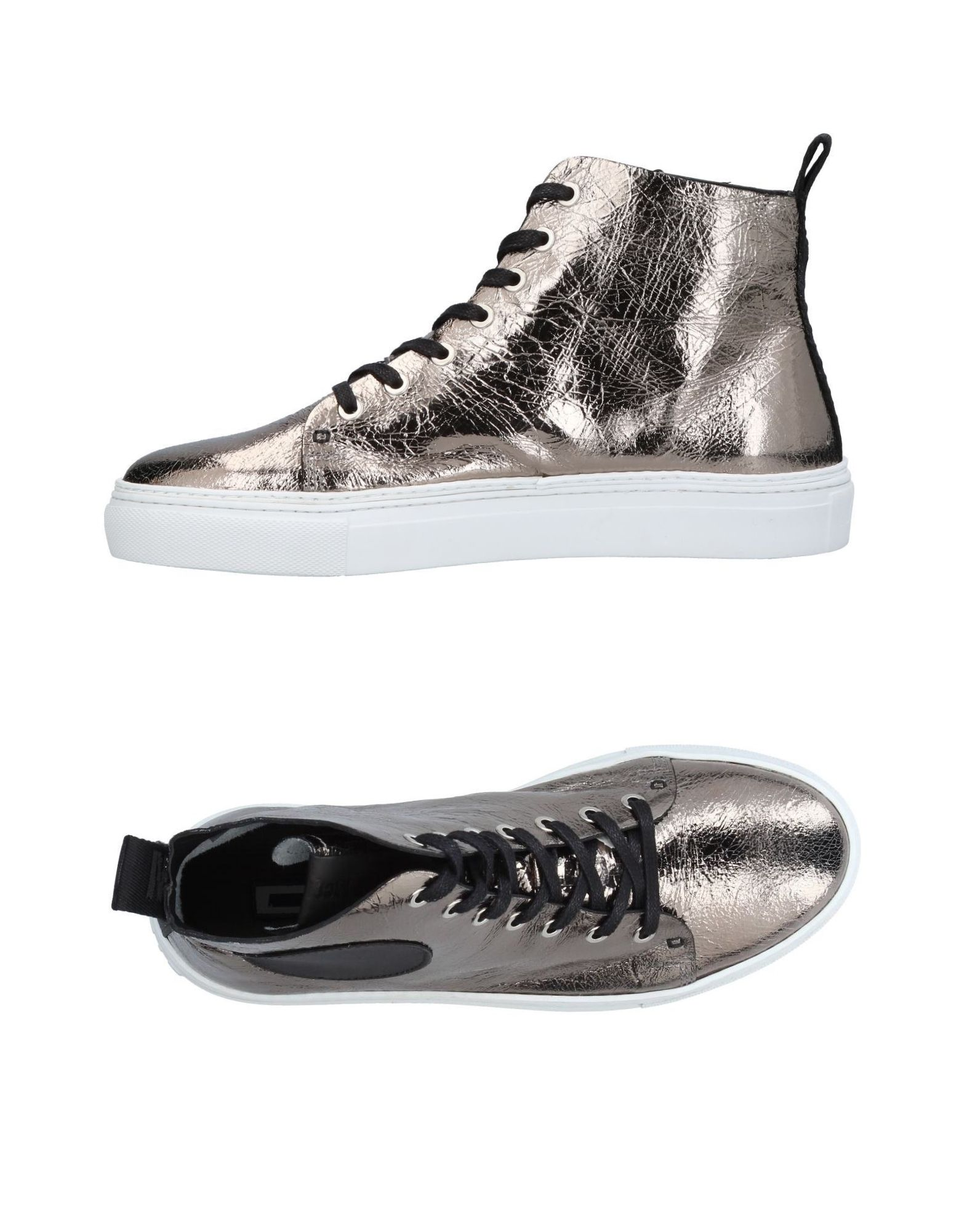 Mcq Alexander Mcqueen Sneakers Herren  11407805HR Neue Schuhe