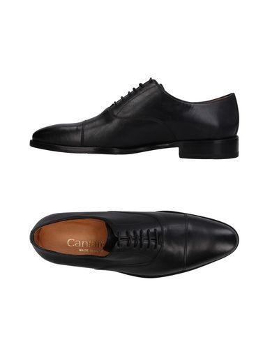CALZADO - Zapatos de cordones Cantarelli jOSpVL