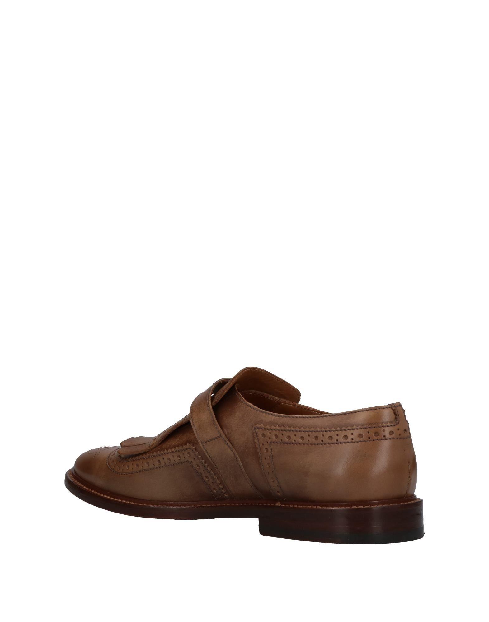 Doucal's Mokassins Mokassins Mokassins Herren  11407836LI Heiße Schuhe adbe28