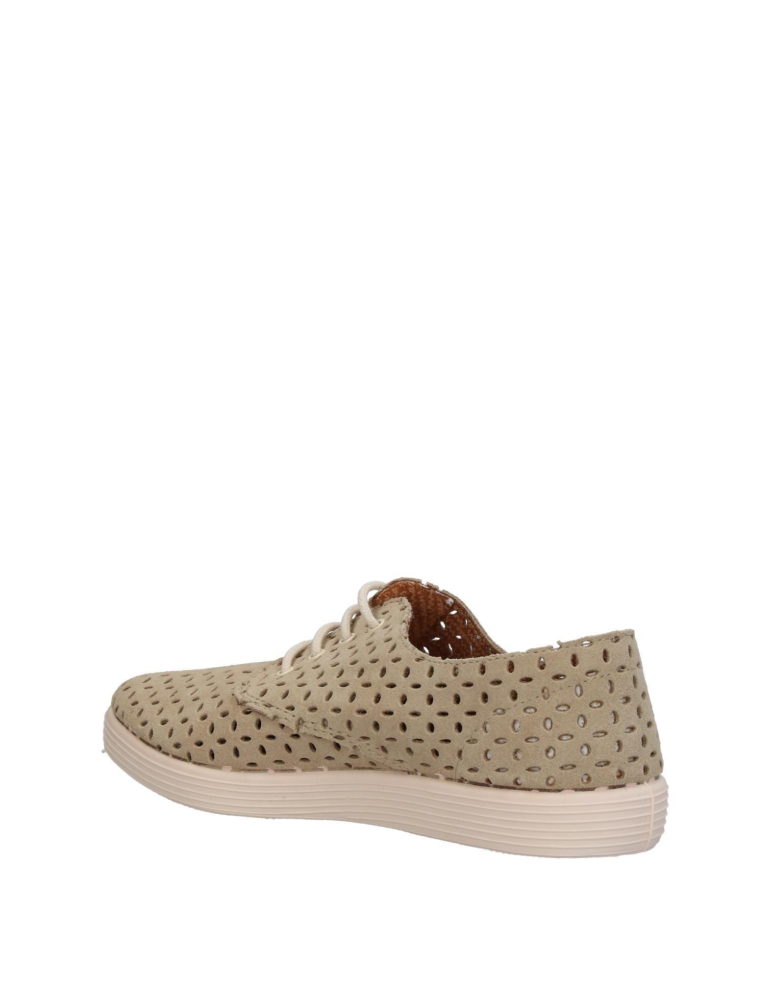 Chaussures À Lacets Maians Homme - Chaussures À Lacets Maians sur