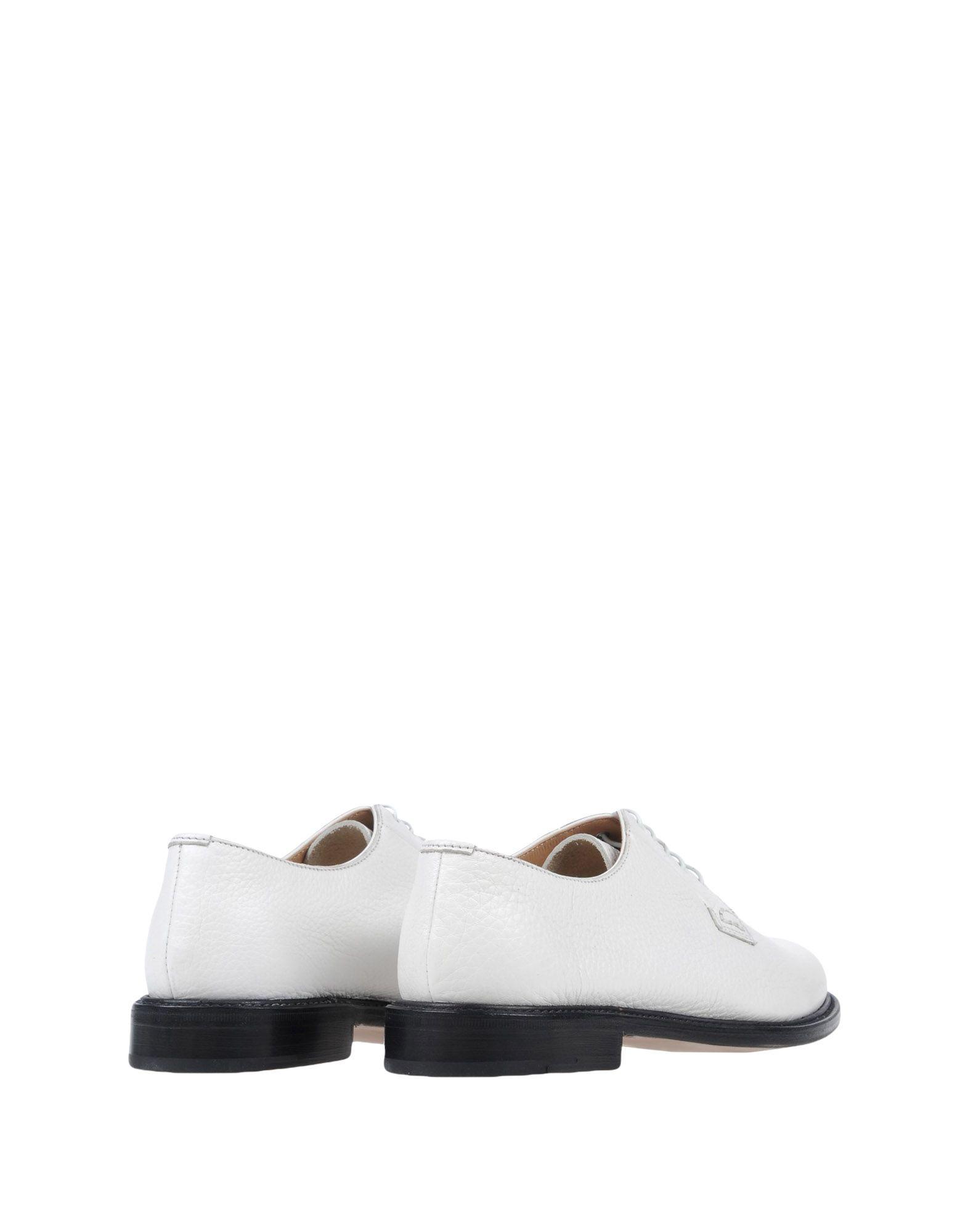 Heiße Church's Schnürschuhe Damen  11407884QD Heiße  Schuhe 4b05ee