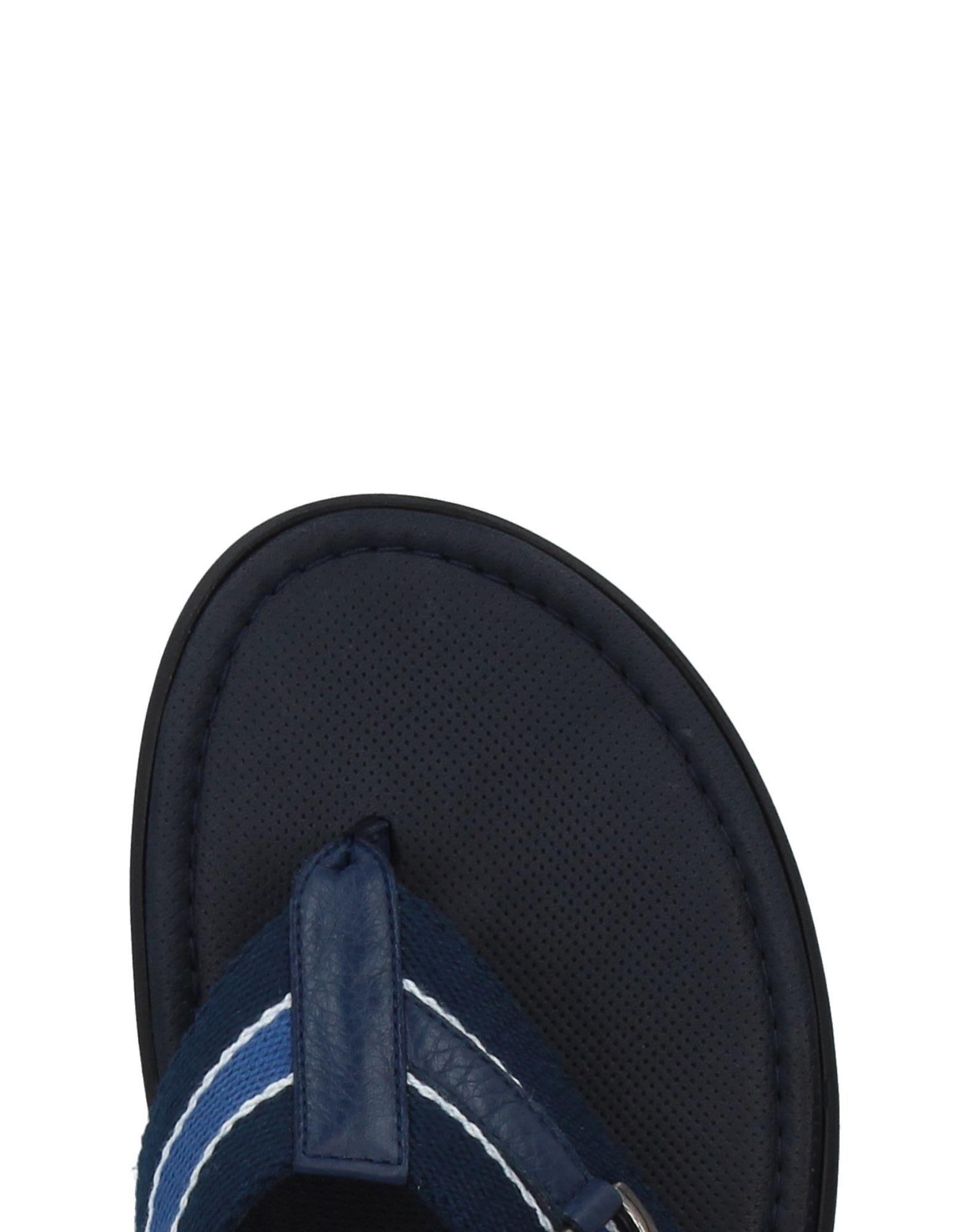 Sergio Tombini Flip Flops - Men Sergio Tombini Tombini Tombini Flip Flops online on  United Kingdom - 11407891MP c5cd6a