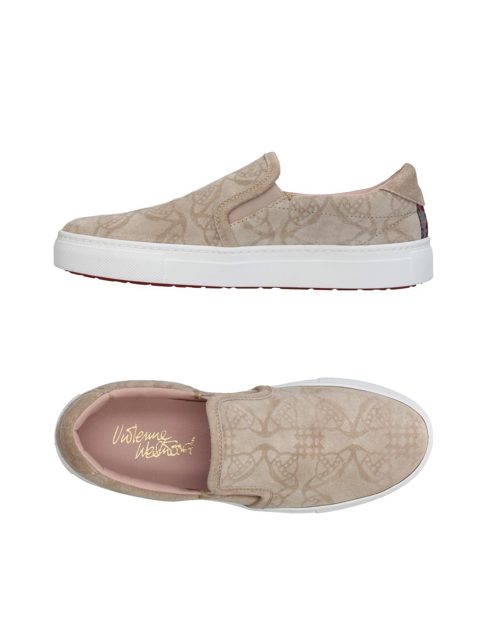 Sneakers Vivienne Westwood Donna - Acquista online su