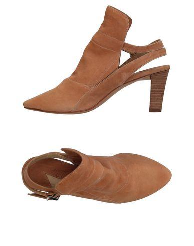 Chaussures - Sandales Giuseppe Torresi uf4r60Z