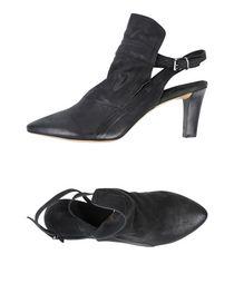 Chaussures - Mocassins Giuseppe Torresi V56XmyjH5