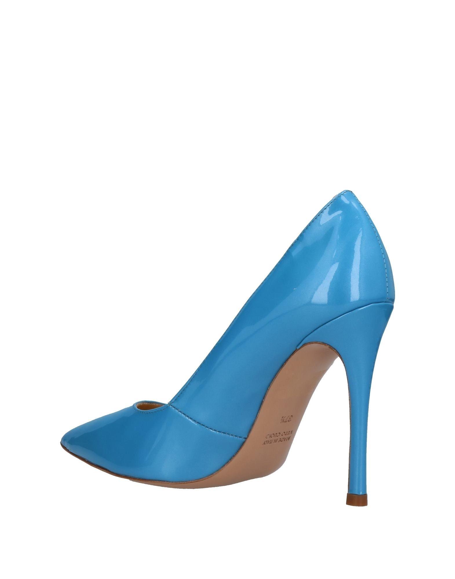 Gut um billige Schuhe zu tragenIcône Pumps Damen  11407906CK