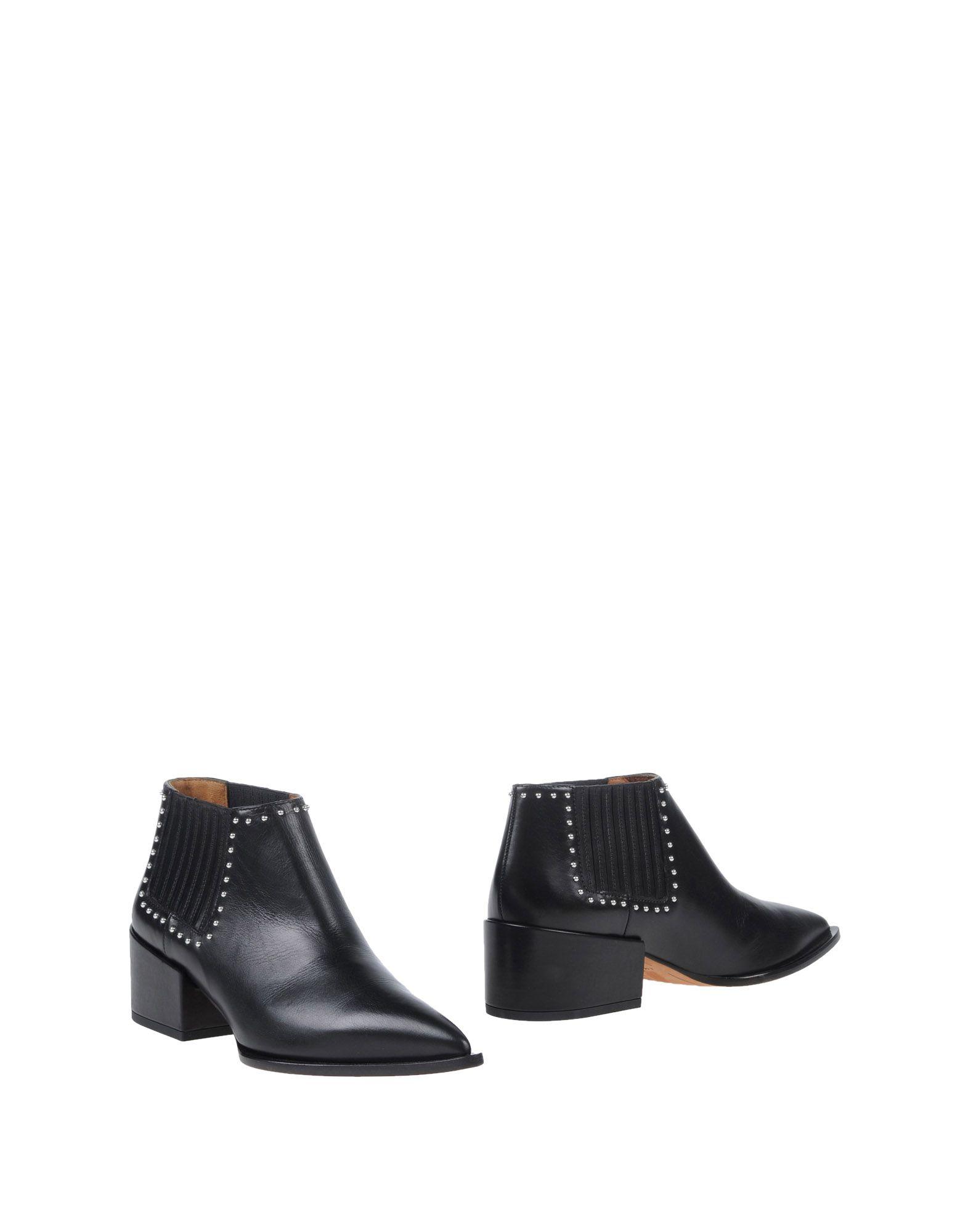 Givenchy Chelsea  Boots Damen  Chelsea 11407909AP Neue Schuhe 65cac5