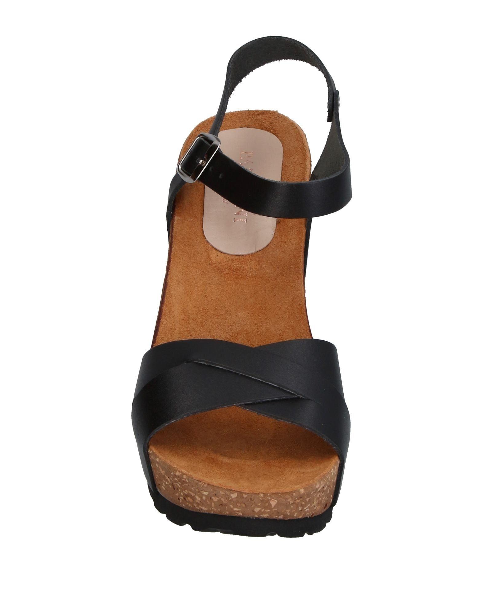 Carlo Pazolini Pazolini Pazolini Sandalen Damen  11407912TB Neue Schuhe bd0108