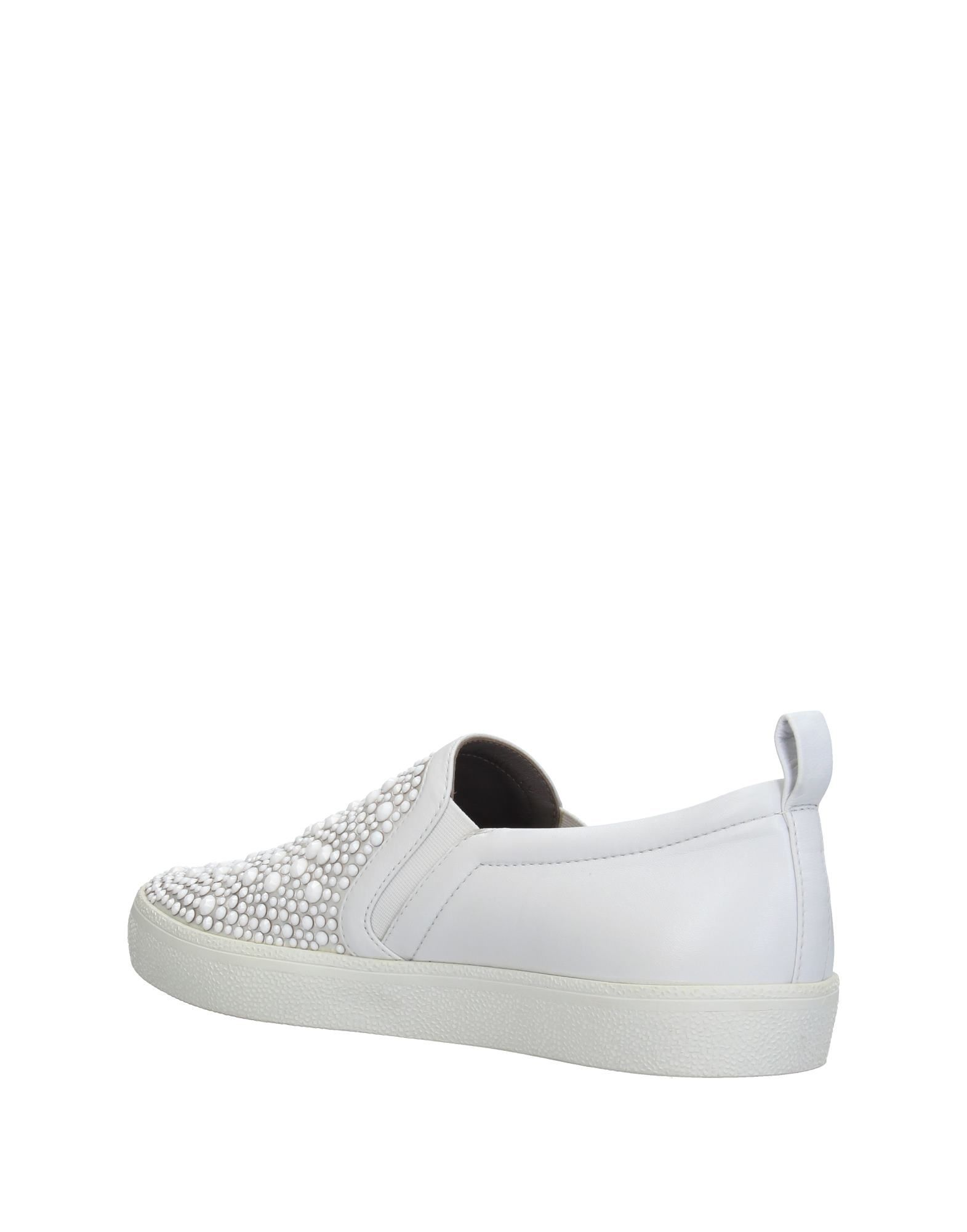 Sneakers Gina Femme - Sneakers Gina sur