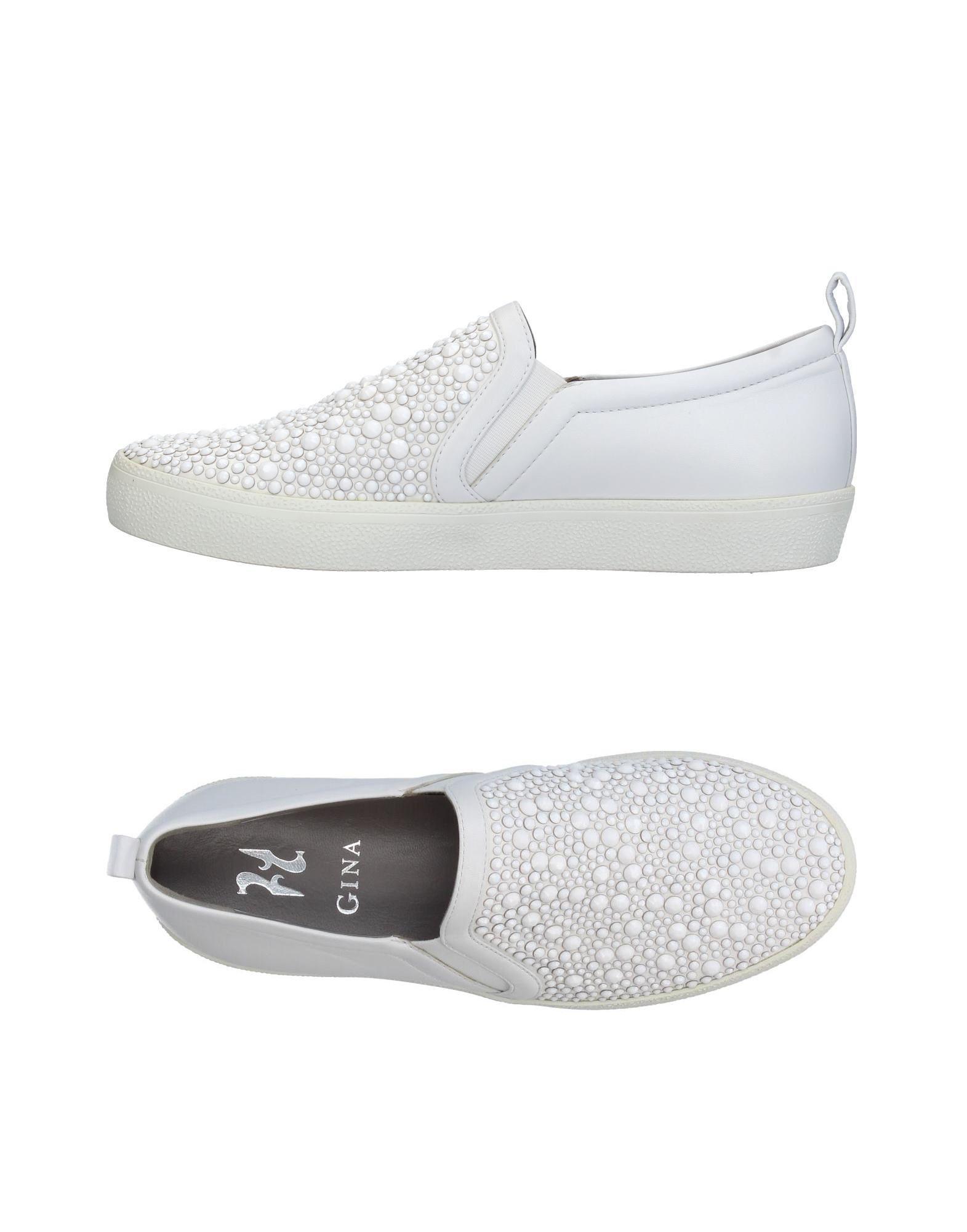 Sneakers Gina Donna - Acquista online su