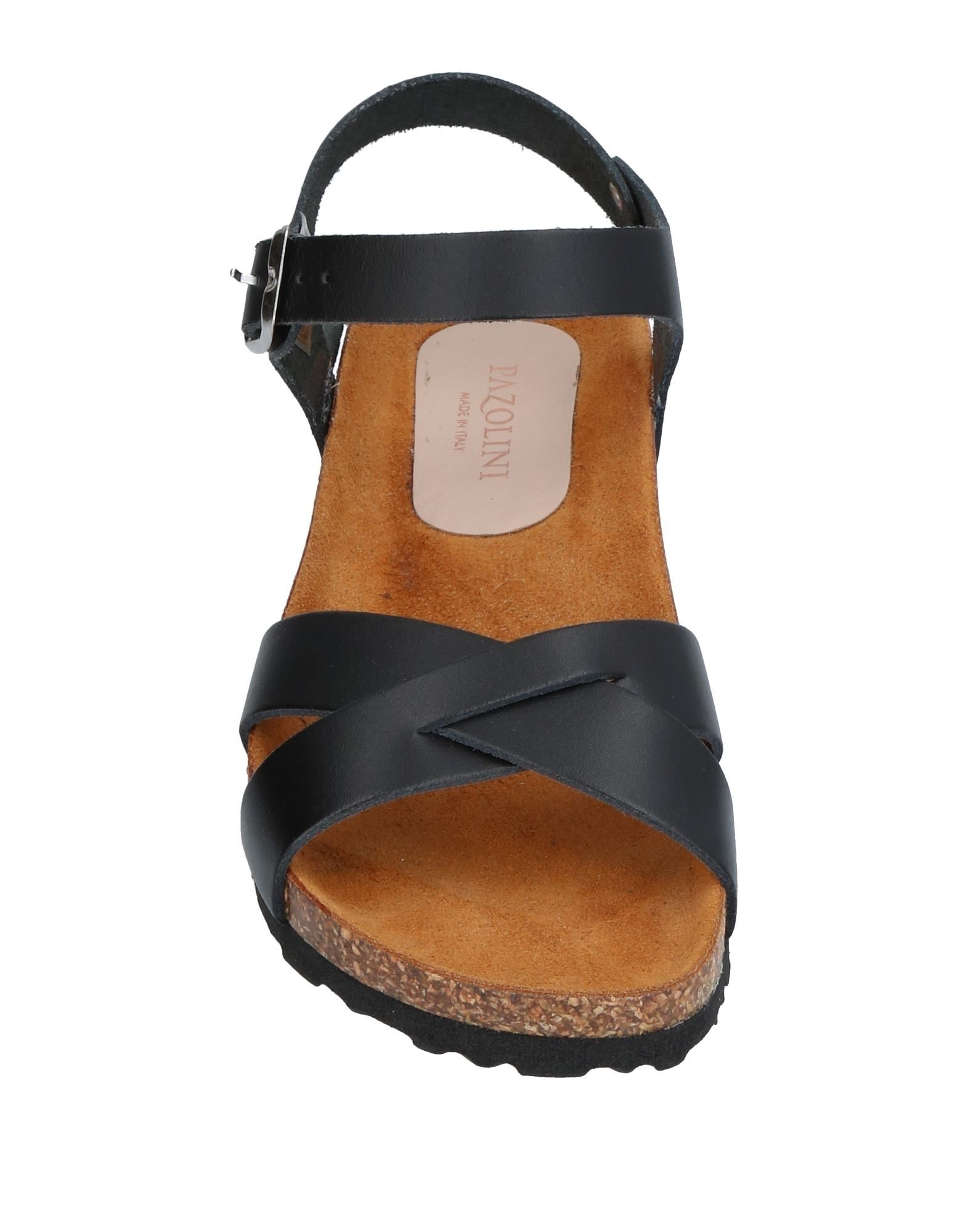 Chaussures - Tribunaux Carlo Pazolini wvuCTZ