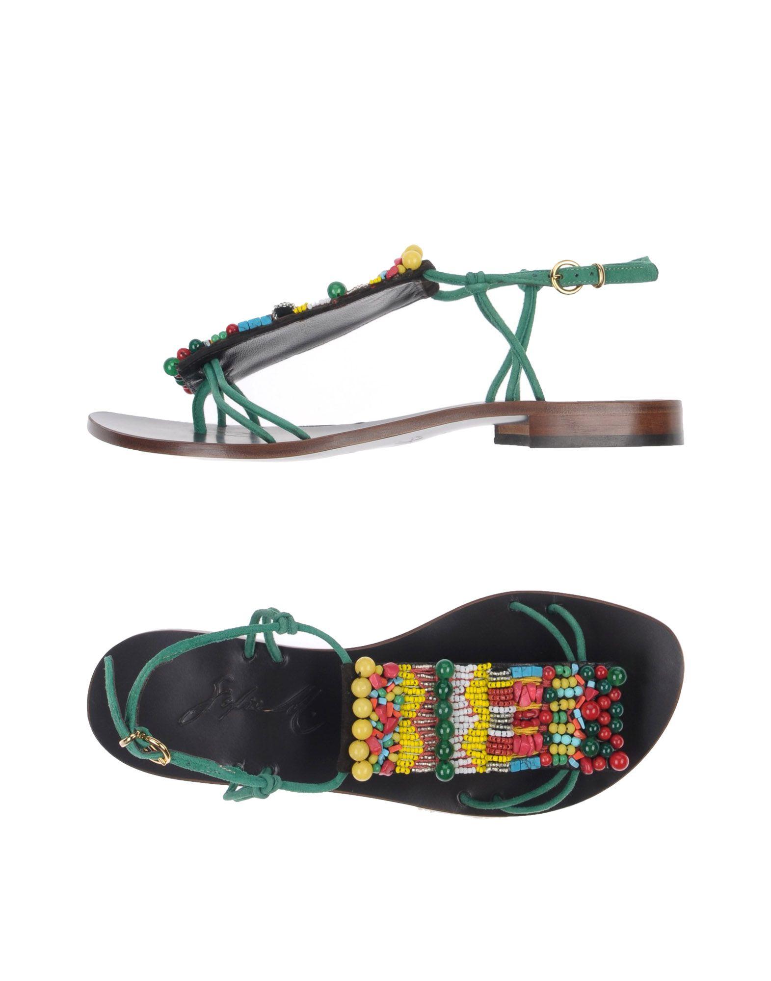 Sofia M. Dianetten Damen  11407936FG Gute Qualität beliebte Schuhe