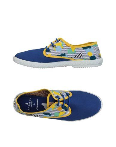 Sneakers MAIANS MAIANS MAIANS Sneakers MAIANS Sneakers Sneakers Sneakers Sneakers MAIANS MAIANS Sneakers MAIANS qZtvgfnw