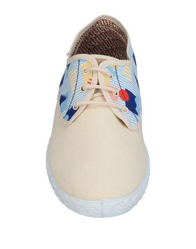 Sneakers MAIANS MAIANS MAIANS Sneakers Sneakers Sneakers MAIANS 6TqXtB
