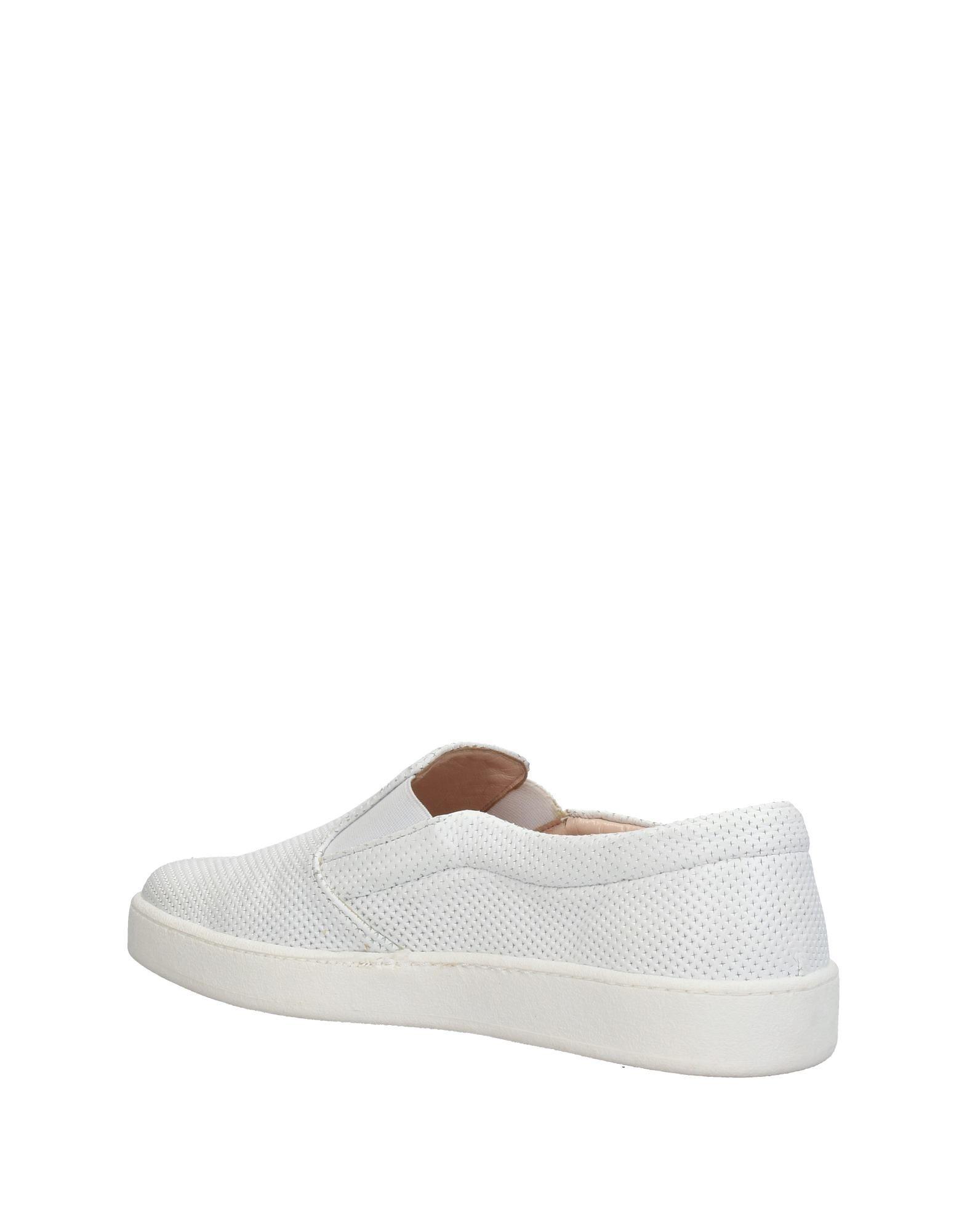 Carlo Pazolini Sneakers Damen   11407955LD   6467c7