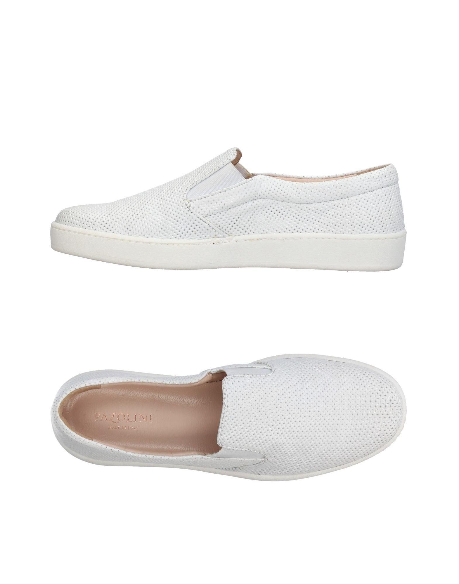 Sneakers Carlo Pazolini Donna - 11407955LD